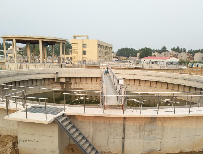 污水池防水堵漏