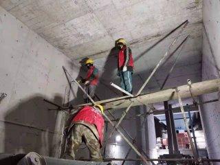 地下室堵漏后再次漏水什么原因?怎么处理
